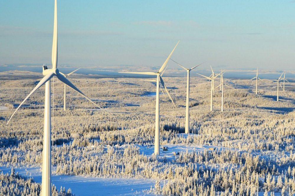Linnovation_Windpower
