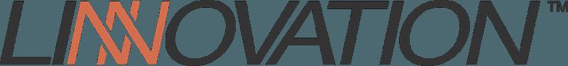 linnovation-logo